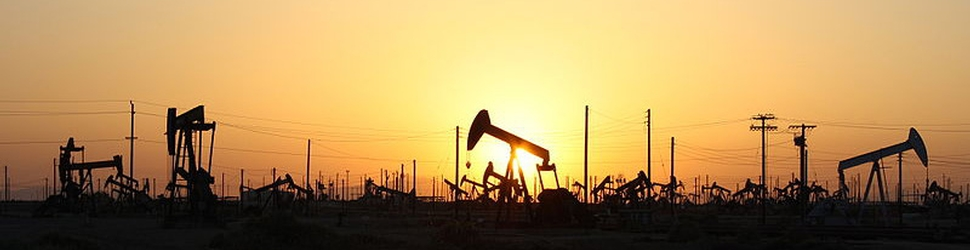 Devlar is a privately held full service oil and gas marketing company located in Englewood, Colorado